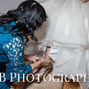 Long and Nikki Wedding - May 2019-139