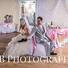 Long and Nikki Wedding - May 2019-1591