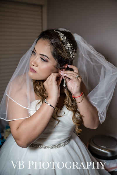 Long and Nikki Wedding - May 2019-109