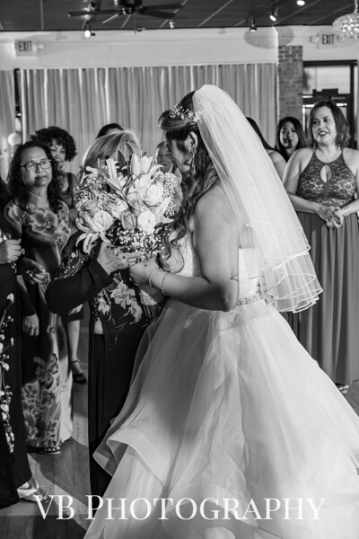 Long and Nikki Wedding - May 2019-1512