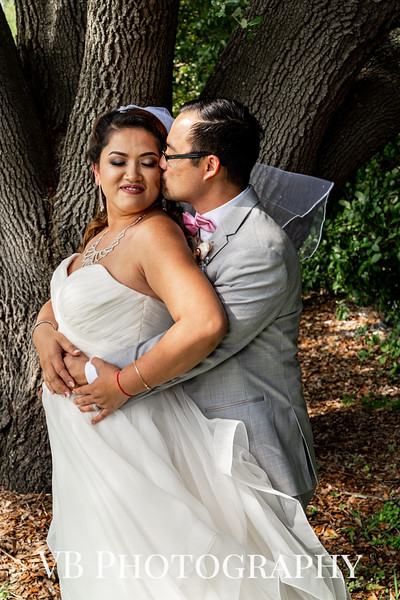 Long and Nikki Wedding - May 2019-647