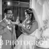 Long and Nikki Wedding - May 2019-1440