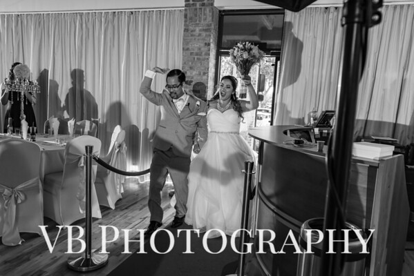 Long and Nikki Wedding - May 2019-940