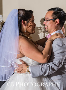 Long and Nikki Wedding - May 2019-1005