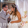Long and Nikki Wedding - May 2019-1425