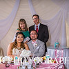 Long and Nikki Wedding - May 2019-1327