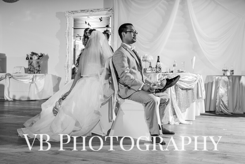 Long and Nikki Wedding - May 2019-1604