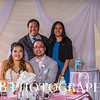 Long and Nikki Wedding - May 2019-1333