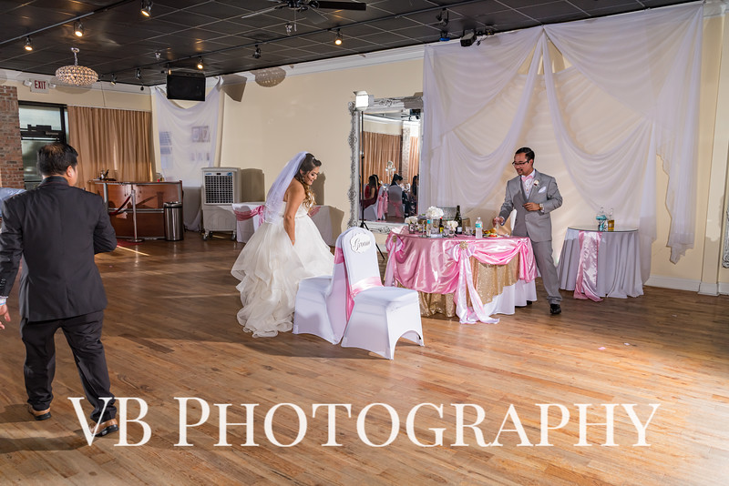 Long and Nikki Wedding - May 2019-1585