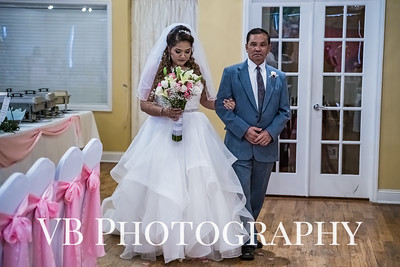 Long and Nikki Wedding - May 2019-265