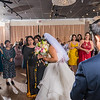 Long and Nikki Wedding - May 2019-1509