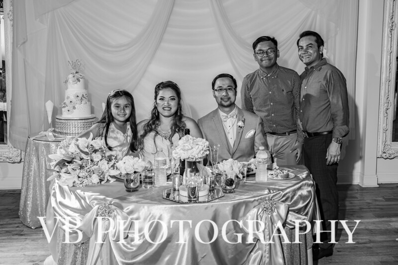 Long and Nikki Wedding - May 2019-1344
