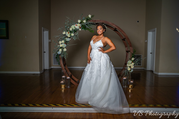 Riverside North Styled Shoot - November 2019