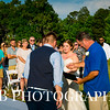 Kayse and Robert Wedding - May 2018-113