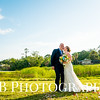 Kayse and Robert Wedding - May 2018-174