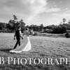 Kayse and Robert Wedding - May 2018-163
