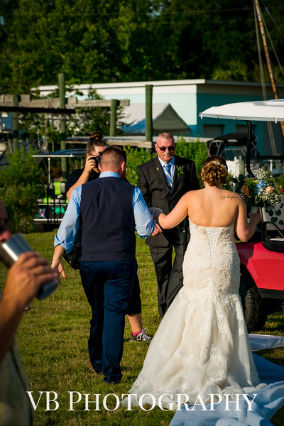 Kayse and Robert Wedding - May 2018-156