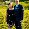 Kayse and Robert Wedding - May 2018-179