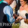 Kayse and Robert Wedding - May 2018-137