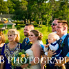 Kayse and Robert Wedding - May 2018-180