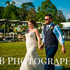 Kayse and Robert Wedding - May 2018-158
