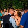 Kayse and Robert Wedding - May 2018-144