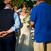 Kayse and Robert Wedding - May 2018-98