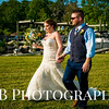 Kayse and Robert Wedding - May 2018-159