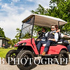 Kayse and Robert Wedding - May 2018-32