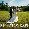 Kayse and Robert Wedding - May 2018-162
