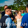 Kayse and Robert Wedding - May 2018-92