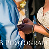 Kayse and Robert Wedding - May 2018-134