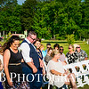 Kayse and Robert Wedding - May 2018-67