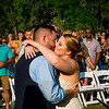 Kayse and Robert Wedding - May 2018-147