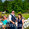 Kayse and Robert Wedding - May 2018-69