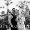 Kayse and Robert Wedding - May 2018-165