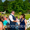 Kayse and Robert Wedding - May 2018-68