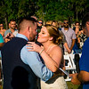 Kayse and Robert Wedding - May 2018-140