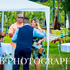 Kayse and Robert Wedding - May 2018-45