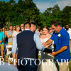 Kayse and Robert Wedding - May 2018-112