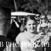 Kayse and Robert Wedding - May 2018-90