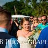 Kayse and Robert Wedding - May 2018-91