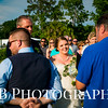Kayse and Robert Wedding - May 2018-96