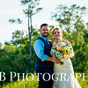 Kayse and Robert Wedding - May 2018-166