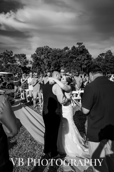 Kayse and Robert Wedding - May 2018-150