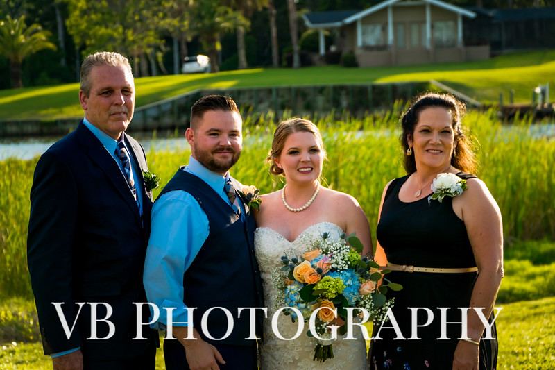 Kayse and Robert Wedding - May 2018-173