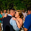 Kayse and Robert Wedding - May 2018-143