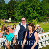 Kayse and Robert Wedding - May 2018-70