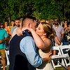 Kayse and Robert Wedding - May 2018-146