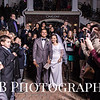 Diamanni and Sara Wedding - January 2018-409